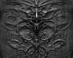 1000 images about alien on pinterest xenomorph aliens for Prometheus xenomorph mural