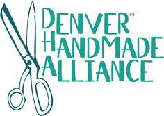 non-profit supporting local handmade artisans