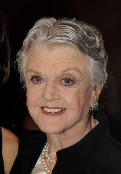 Angela Landsbury CBE (born 16 October 1925) is a British[1] actress and singer in theatre, television and films. Her career has spanned eight decades and earned an unsurpassed number of performance Tony Awards (tied with Julie Harris and Audra McDonald), with five wins