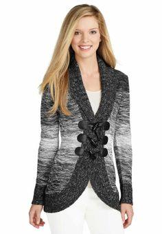Cato Fashions Shrugs Dreams Style Cato Fashion