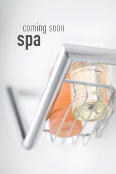 VADO is a leading British bathroom brassware manufacturer providing high quality taps, showers, accessories and fittings to customers across the globe. Spa Accessories, Bathroom Accessories, British Bathroom, Wall Lights, Shower, Mirror, Luxury, Range, Touch