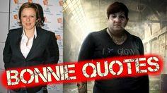 Payday 2 Bonnie Voice Lines - Bonnie Voice Actor - Payday 2 Bonnie Quotes