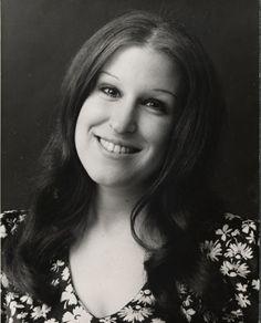 Bette, 1969