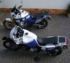 Old School, Motorcycles, Vehicles, Motorbikes, Biking, Motorcycle, Vehicle, Engine, Crotch Rockets