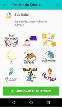 Figurinhas Saudacoes E Cumprimentos Wastickerapps Para Android Apk Baixar Imagens Engracadas De Boa Noite Figurinhas Emoticons Engracados