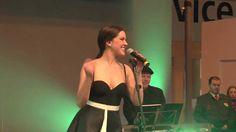 Andalucía en Fitur 2014: actuación de Roko