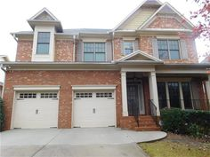 Ashmore in Duluth | 4 Bedroom(s) Residential Detached $398,500 MLS# 5614461 | Duluth Residential Detached