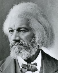 the abolition of slavery in the united states a history of frederick bailey As an african american born during slavery, frederick in the united states he advocated for the abolition of frederick augustus washington bailey in.