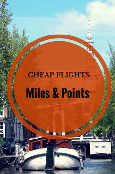Cheap flights really do exist! Twelve travel bloggers share the cheapest…