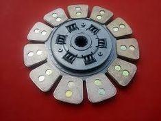 Αποτέλεσμα εικόνας για clutch buttons