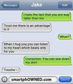 31 Ideas Funny Texts To Boyfriend Humor Relationships Hilarious For 2019 Funny Texts Jokes, Text Jokes, Funny Text Fails, Cute Texts, Stupid Funny Memes, Funny Laugh, Funny Relatable Memes, Funny Humor, Drunk Texts