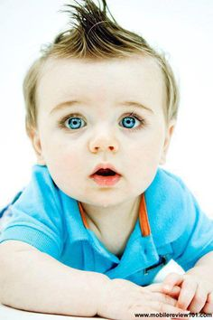 Wallpaper Baby Images