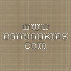 www.douuodkids.com