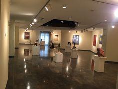 Contemporary Art, Original Art, The Originals, Home Decor, Exhibitions, Crates, Naturaleza, Decoration Home, Room Decor