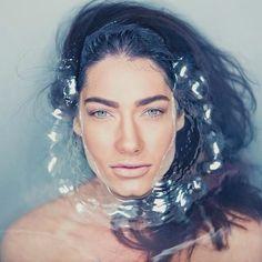 #makeup #mua #aleeoliveira
