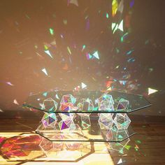 sparkle-tables-by-john-foster-9
