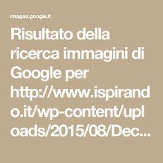 Risultato della ricerca immagini di Google per http://www.ispirando.it/wp-content/uploads/2015/08/Decorazioni-fai-da-te-con-conchiglie-Piante-aeree.jpg