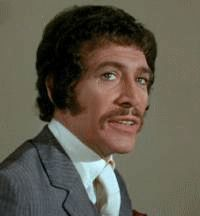 peter wyngarde flash gordon
