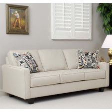 Serta Upholstery Aries Sofa Couch Design, Sofa Sofa, Sofa Upholstery,  Sleeper Sofa,
