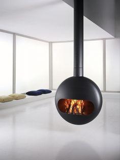 RADIATORI design - CAMINETTI - ANTRAX termo arredo caloriferi scaldasalviette bio caminetti
