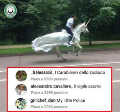 Humor italiano funny posts new Ideas Funny Test, Funny Jokes, Hilarious, Funny Animal Pictures, Funny Photos, Funny Animals, Wednesday Humor, Science Humor, Teacher Humor