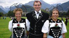 Image result for schweizer trachten kaufen Christmas Sweaters, Fashion, Switzerland, Swiss Guard, Textiles, Pictures, Moda, La Mode, Christmas Jumper Dress