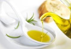 ¿Sabes sacar el máximo partido al aceite de oliva? ¡No te pierdas estos 'acei-tips'!