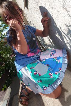 Rigbytinka no. Fanny Pack, Bags, Fashion, Hip Bag, Handbags, Moda, Fashion Styles, Waist Pouch, Fashion Illustrations