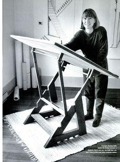 American Woodworker - Google Books