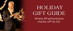 Holiday Gift Guide Contest closes on Wednesday, December Holiday Gift Guide, Holiday Gifts, Tis The Season, Winter Holidays, Wonderful Time, Giveaways, Wednesday, Family Room, December