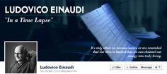 Ludovico Einaudi in live streaming il 24 luglio su Pubblico Delirio