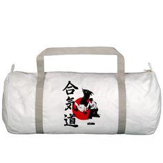 bag aikido Link: http://i1.cpcache.com/product/430156684/aikido_kanji_symbol_gym_bag.jpg?color=White=460=460=90
