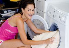 Filléres csodaszer a háztartásban: 8 probléma, amin segít az ecet Against The Machine, Quites, Washing Clothes, Better Life, Washing Machine, Home Appliances, Productivity, Inspirational, Fabric