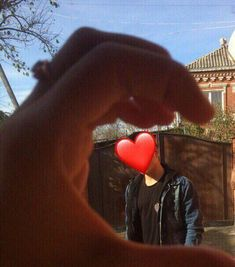 Cute Boyfriend Pictures, Cute Love Pictures, Love Photos, Cute Relationship Pictures, Cute Relationship Goals, Cute Relationships, Cute Couple Selfies, Cute Love Couple, Cute Muslim Couples