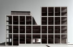 Vincent Van Duysen Architects