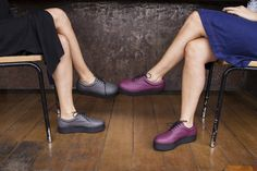 Character Shoes, Dance Shoes, Fashion, Dancing Shoes, Moda, Fashion Styles, Fashion Illustrations