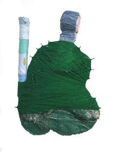 Image result for jamey hart