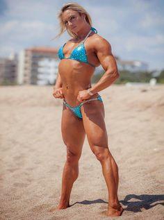 Katka Kyptova