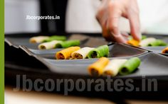 JB Corporate-Photography-CORP-INFO