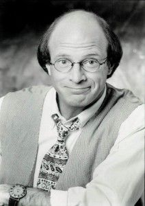 """STEPHEN V. SMITH, 1969-71, former Ringling Brothers clown and director of Ringling Brothers Barnum and Bailey Clown College. --- Steve Smith (born August 8, 1951), professional clown and circus director, is best known to audiences as the clown character, """"TJ Tatters."""" --- BIOGRAPHY --- Steve Smith began his career in clowning as a Graduate of Ringling Brothers and Barnum & Bailey Clown College, Class of 1971. He then toured with Ringling Bros. and Barnum & Bailey Circus for six seasons…"""