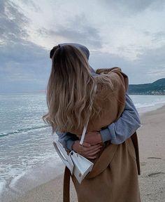 Cute Couple Poses, Cute Couples Goals, Love Couple, Couple Posing, Couple Goals, Best Friend Pictures, Couple Pictures, Blonde Hair Looks, Boyfriend Goals