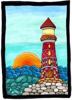 CPT Template Lighthouse