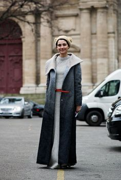 #Streetstyle For more street style, see street style I board.