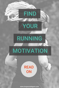 6 Tips for Run Motivation and keep you running run. Run further, run faster , achieve your running goals and stay motivated. Get your running shoes on, lets go run! Health and fitness Running Day, Running Tips, Running Shoes, Training Schedule, Training Plan, How To Run Faster, How To Run Longer, Focus On Your Goals, You Are Important