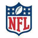NFL TNF On Twitter!