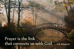 Prayer is the link that connects us with God. Not religion. Gs World, Courage To Change, Google Images, Serenity, Prayers, God, Artwork, Painting, Outdoor