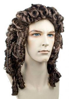 Alonge Discount Wig