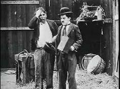 Free Download Charlie Chaplin Vedio