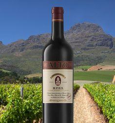Our Brands | Distell Wine, Bottle, Drinks, Flask, Drink, Beverage, Drinking