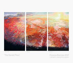 My winning work ..... the Oz deserts of Mungo, Menindee and Willandra